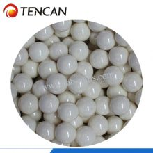 Zirconia Mill Ball